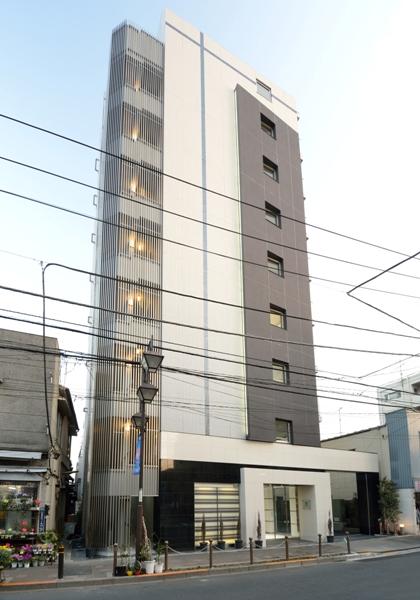 電気工事|東京