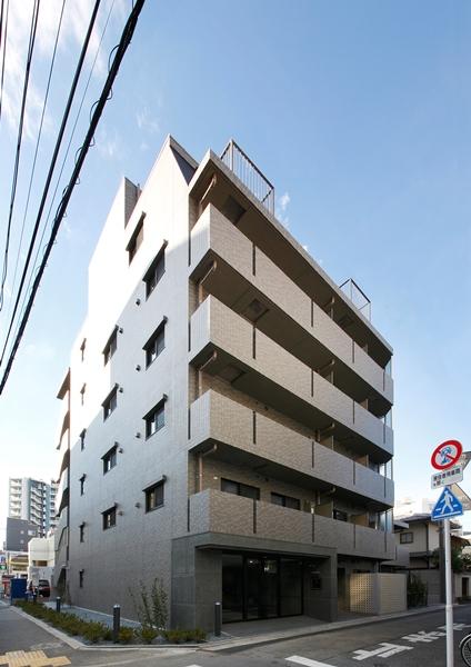 電気工事 東京