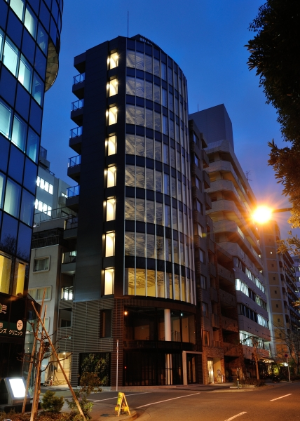 電気工事 東京都